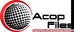 Acop Files